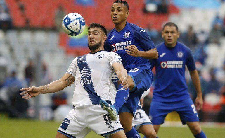 América mantiene el paso invicto con empate ante Tigres