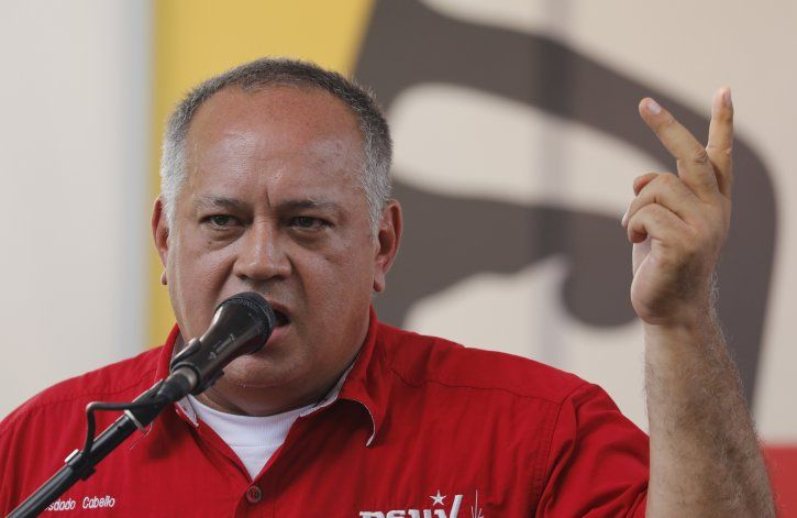 Liga venezolana busca superar prohibición de Grandes Ligas