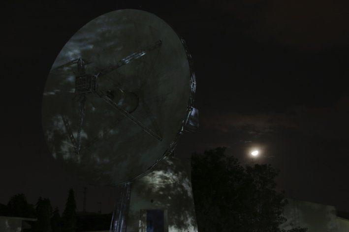 India pierde comunicación con su sonda lunar