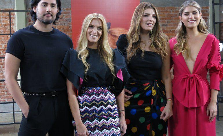 """""""Cámbiame el look"""" apuesta por la moda reusable"""