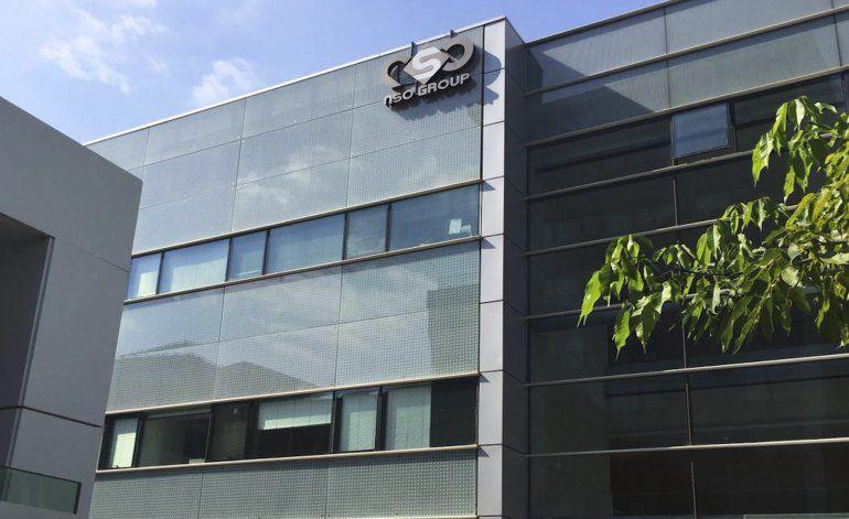 Empresa de spyware dice que buscará respetar los DDHH
