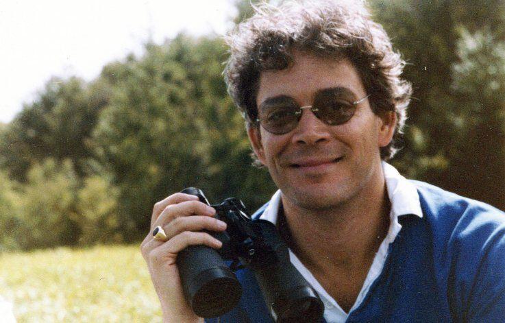 Nuevo documental explora el legado de Raúl Juliá