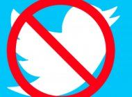 twitter  bloquea cuentas de  organismos estatales y de la prensa oficial en cuba: cubadebate, granma, mariela castro y el mincom
