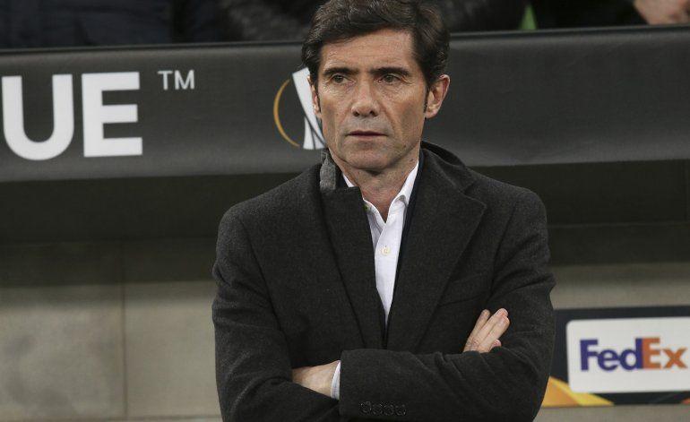 Continúa torbellino en Valencia con dueño Peter Lim