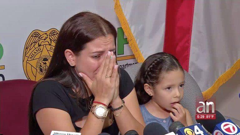 Familiacolombianale pide ayuda a la comunidad para encontrar al responsable de la muerte de un hombre de 35 años, atropellado por un chofer que se dio a la fuga