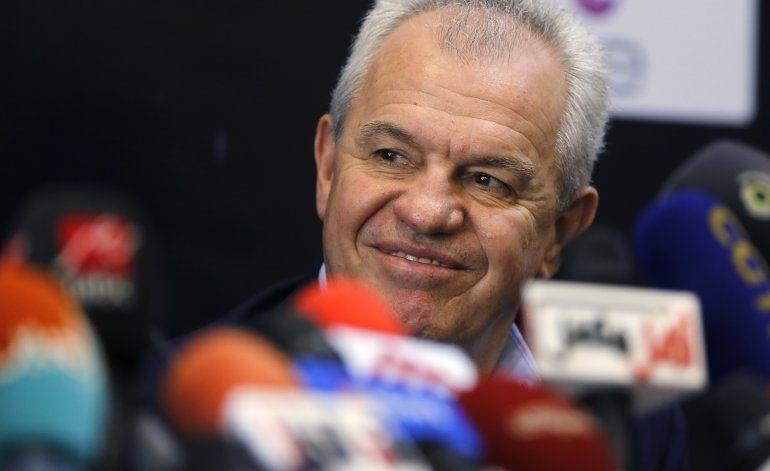 Presidente de La Liga: Jugador reveló amaño de partidos