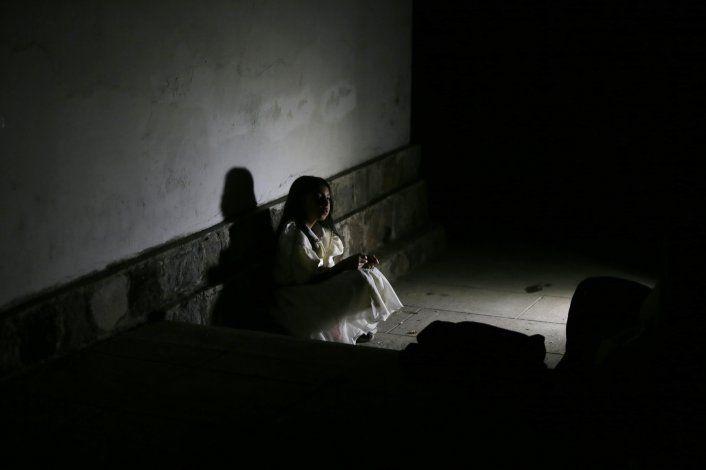 Ecuador: visitas nocturnas a cementerio promueven reflexión