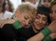 denuncia de acoso salpica a prestigioso teatro argentino