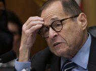 congresistas solicitan documentos de gigantes tecnologicos