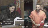 Arrestan a cubano de Miami por posesión de Bolsas de Aires robadas e intentar venderlas
