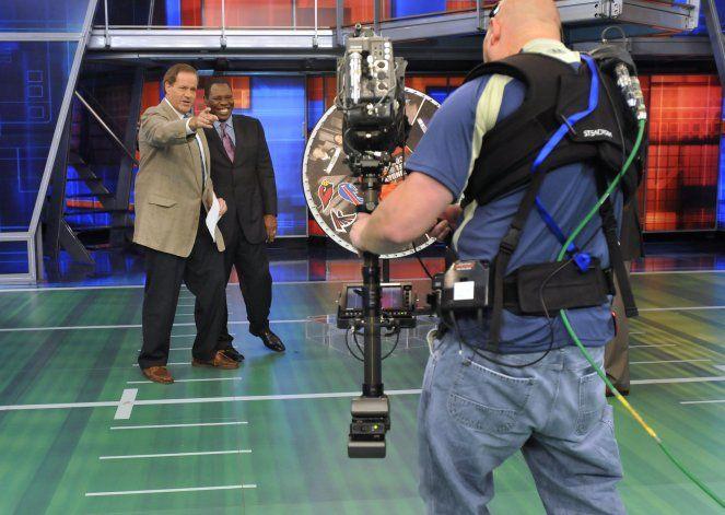 ESPN+ trae de regreso 'NFL PrimeTime' desde este domingo