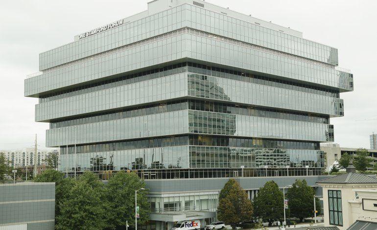 NY halla 1.000 mdd en transferencias ocultas de farmacéutica