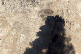 iran rechaza acusacion de eeuu sobre ataques a arabia saudi