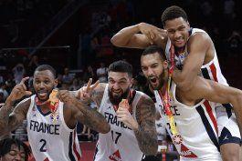 francia vence a australia y obtiene bronce en mundial