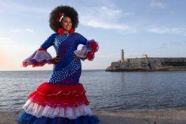 aymee nuviola dice que sus viajes a cuba no son sinonimo de apoyo al regimen