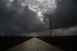 tormenta tropical humberto sigue tomando fuerza