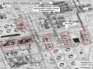 eeuu culpa a iran por ataque a arabia saudi