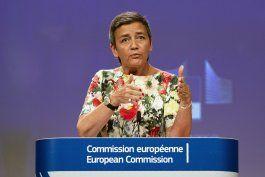 ue investiga plan fiscal de belgica con multinacionales