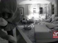 familia de miami shores fue victima de robo mientras huian del huracan dorian