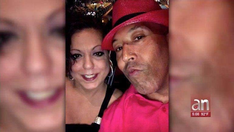 Atropellan mortalmente a mujer que paseaba a su perro en el área de Miami Lakes