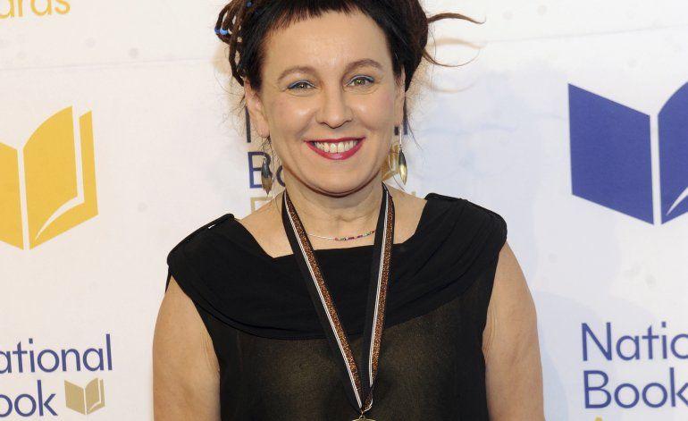 Autoras de Chile, Brasil nominadas a Premio Nacional en EEUU