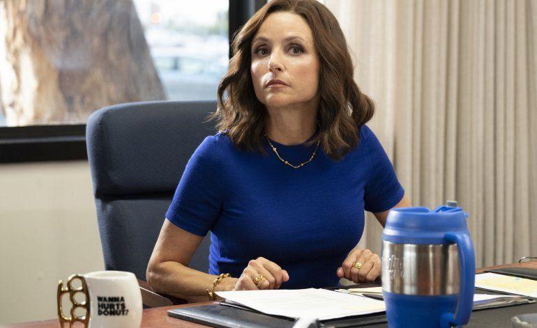 Predicciones Emmy: Entre tantas debutantes, ¿truinfará GoT?