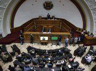 ap explica: ¿que implica el acuerdo venezuela-oposicion?
