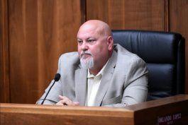 rechazan aumento de impuestos en sweetwater