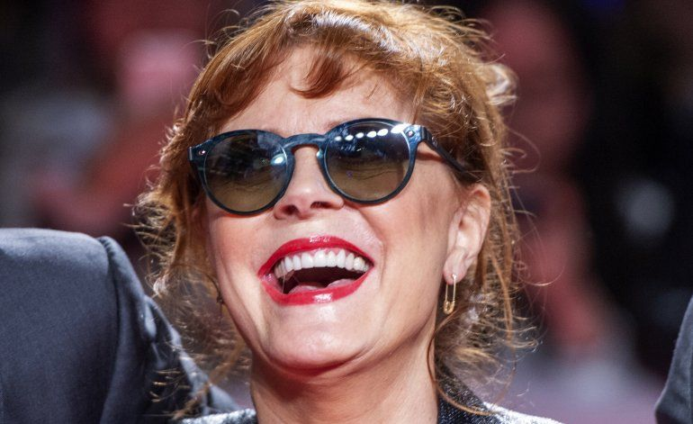 Festival San Sebastián abre con la vista en nuevos talentos