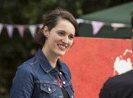 no es chiste: mujeres dominan categoria de comedia en emmy