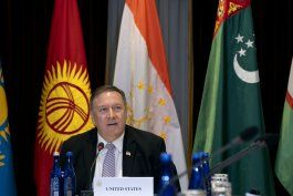 pompeo pide ignorar peticiones chinas de repatriar uigures