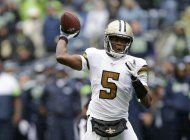 sin brees, saints superan a seahawks