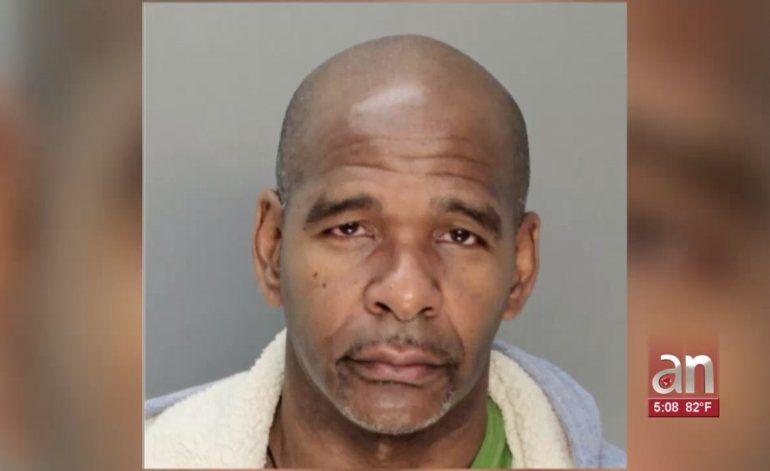 Arrestan a ex luchador cubano buscado por brutal asesinato en Miami en 2011