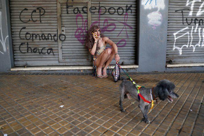 FOTOGALERÍA: Las mejores fotos de la semana en Latinoamérica