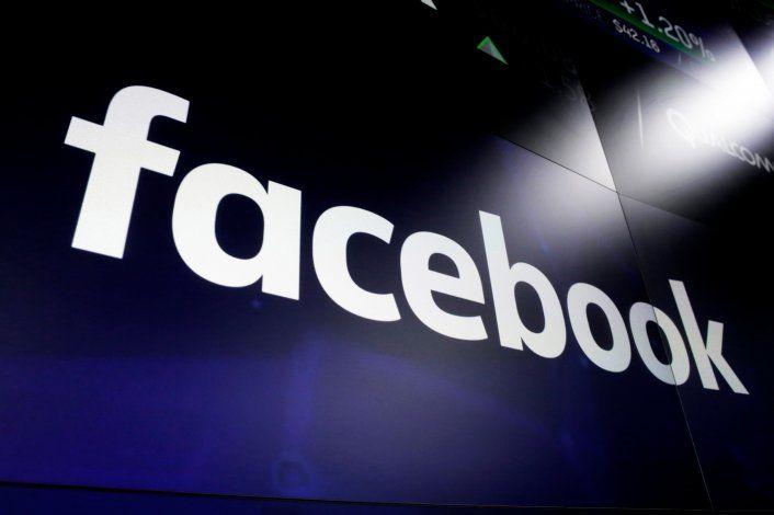 PayPal se retira de proyecto de moneda digital de Facebook