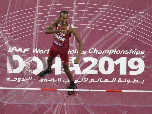 Japón gana 2da medalla de oro en marcha