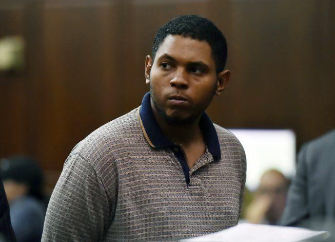 NY: Presentan cargos a indigente por muerte de otros cuatro