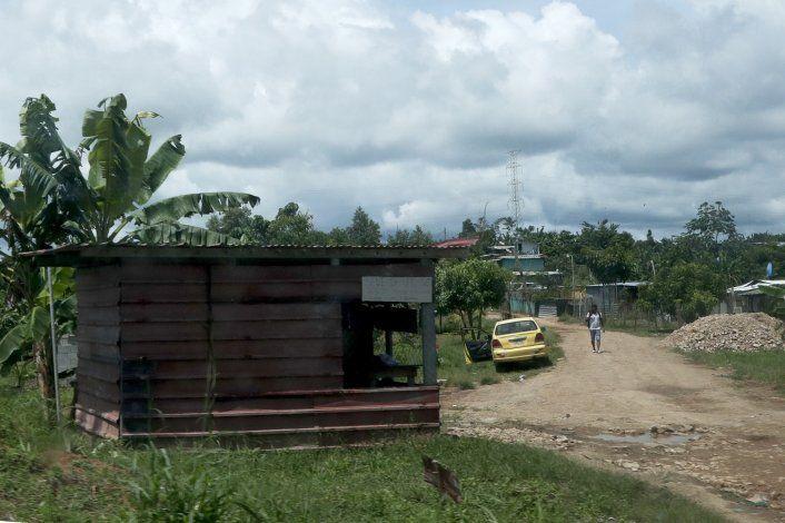Presidente panameño enfoca su gobierno en reanimar economía