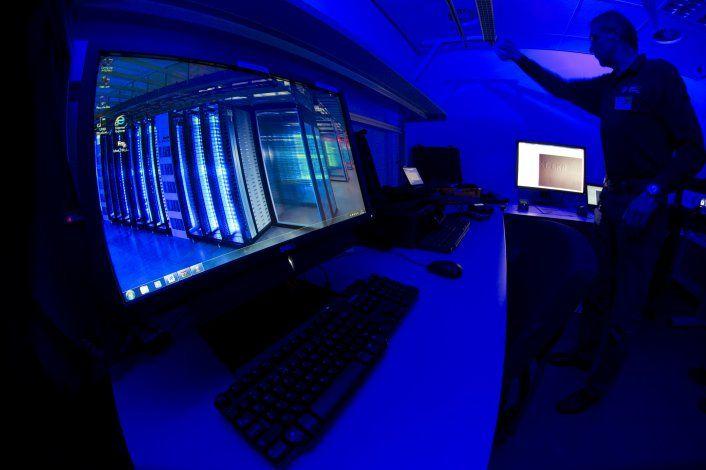 Europol: Ciberdelitos se enfocan en objetivos más rentables