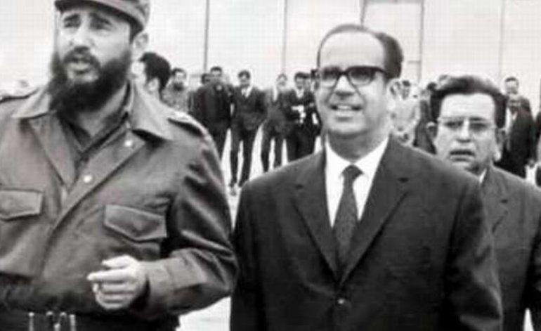 Cuba tendrá por primera vez desde 1976 los cargos al frente del Estado y del Gobierno en diferentes personas y no en una sola