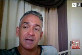un cubano deportado desde mexico narra la pesadilla de ser un indocumentado en cuba