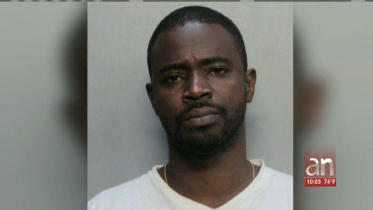 Identifican a pistolero acusado de balear mortalmente a una mujer en Miami Beach