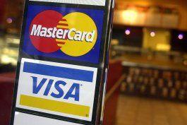visa y mastercard se retiran de criptomoneda de facebook