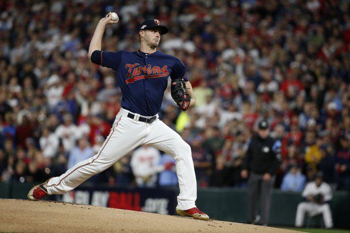 MLB: Baja por 1ra vez la suma de las ofertas calificadas