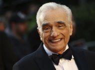 scorsese: el streaming de video ha revolucionado el cine
