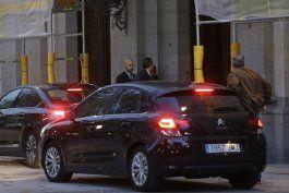 ap explica: el juicio a independentistas catalanes en espana