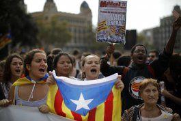 se hace viral video de cubano en contra de los catalanes independentistas