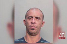 acusado de intento de asesinato en segundo grado comparecio ante la justicia