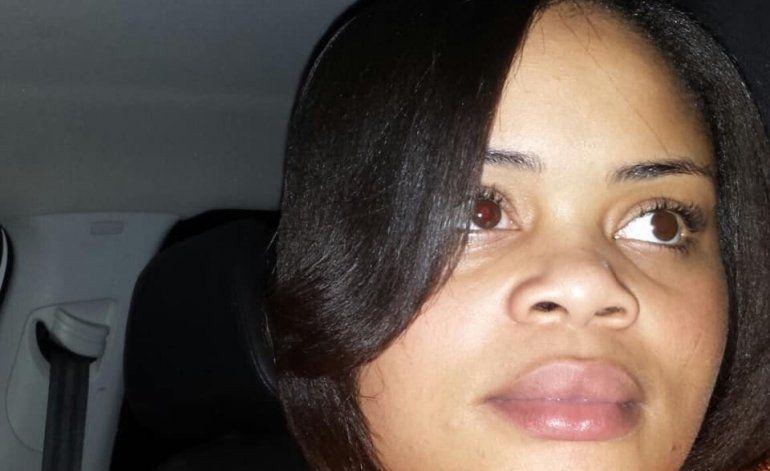 Texas: Acusan de homicidio a policía que mató a mujer