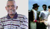 Fallece en La Habana actor cubano Fidelio Torres
